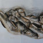 schilderij kopen online