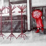 art gallery online